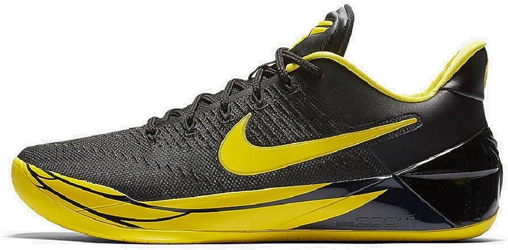 Amazon Com Nike Kobe A D Oregon 922026 001 12 Basketball