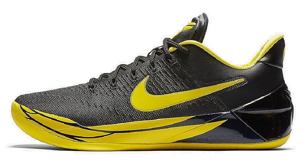 outlet store e12af b5508 Nike Kobe AD Oregon 922026-001