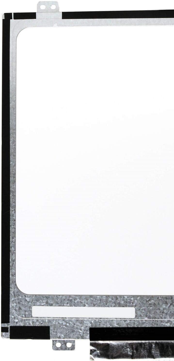 IBM-Lenovo THINKPAD T420 4177 Series 14.0 WXGA HD SLIM LCD LED Display Screen