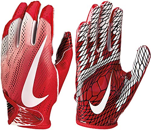 Nike-Adult-VaporKnit-20-Receiver-Gloves-2018