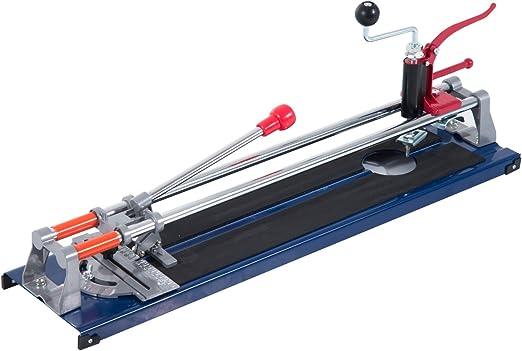 Homcom Tile Cutter 400mm Heavy Duty Manual 3 In 1 Cutting Machine Ceramic Cuts Amazon Co Uk Garden Outdoors