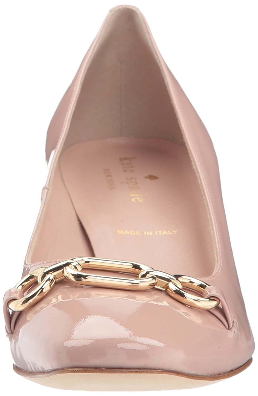 2309edfd5f8d kate spade new york Women s Dillian Pump  Buy Online at Low Prices in India  - Amazon.in