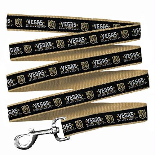 Vegas Golden Knights Pet Gear 189ff2a42f