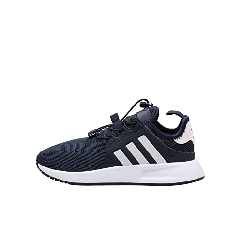 Zapatillas ADIDAS Explorer NIÑO Navy/Black BB2620: Amazon.es: Zapatos y complementos