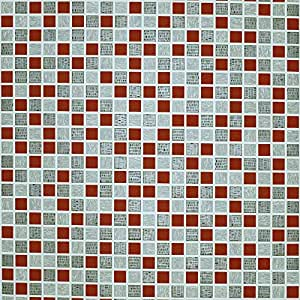 SkiptonWall Knightsbridge Collection Wallpaper - 2468-56