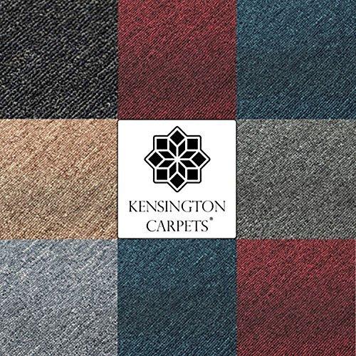 Select Domestic Retail Stone Carpet Tiles Contract