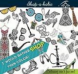 Shop-o-holic