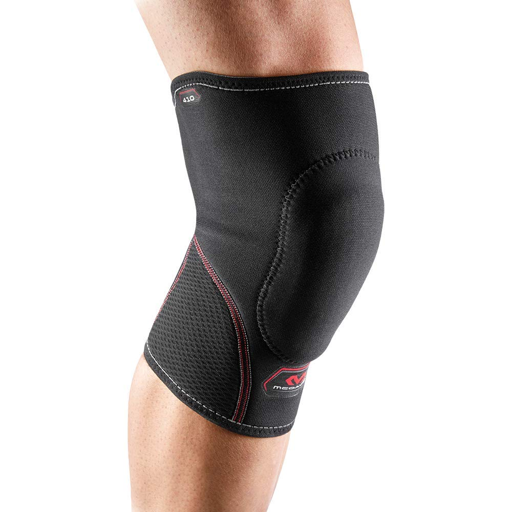 Top 10 Best McDavid Knee Pads (2020 Reviews & Buying Guide) 5