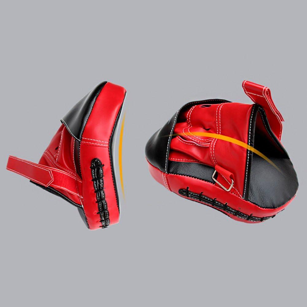 Paos para artes marciales