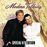 Mordern Talking - Special Hit Edition