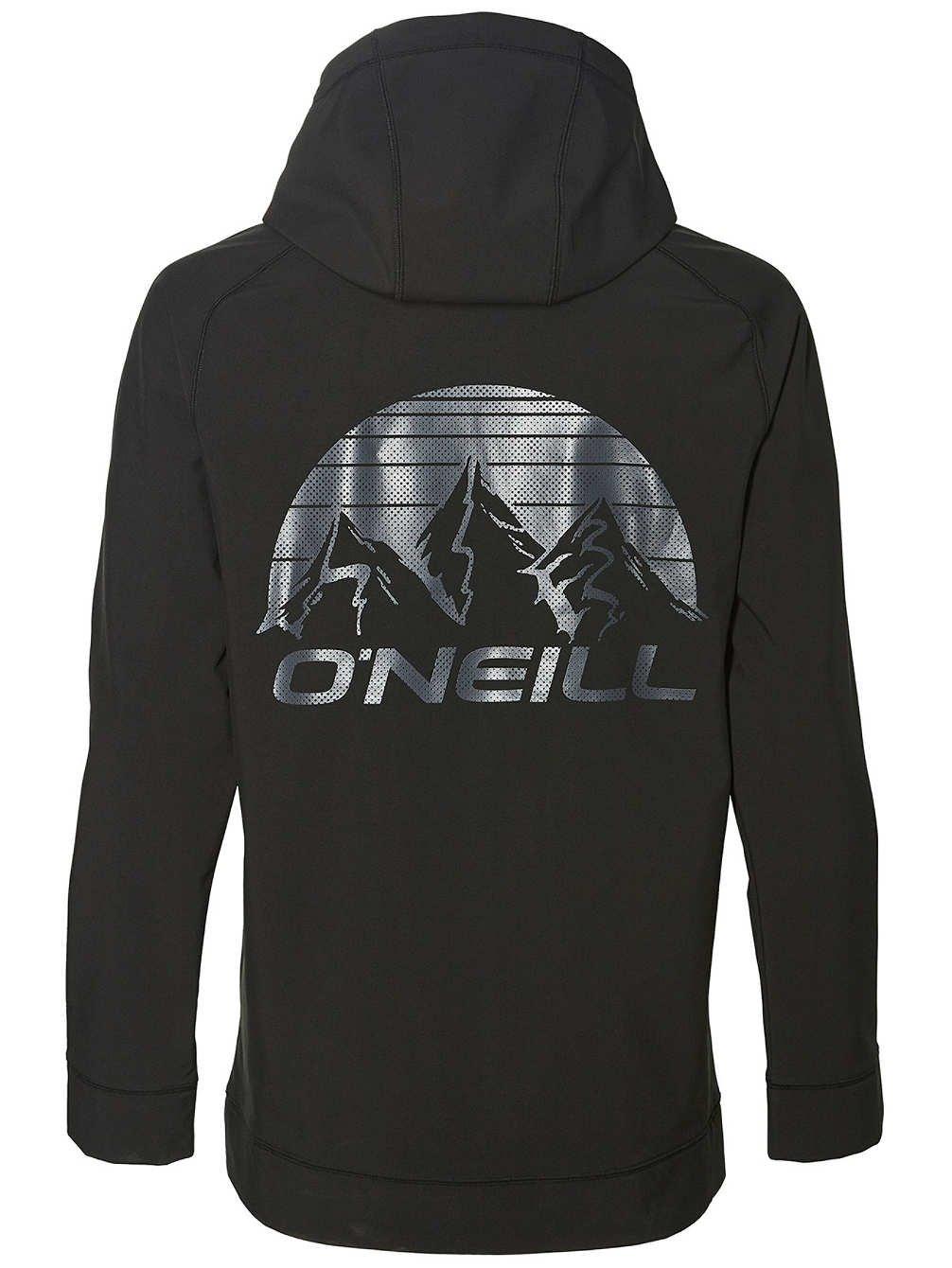O& 039;Neill Hybrid Tech Shield