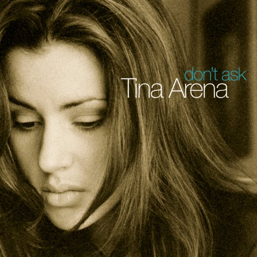 Tina Arena-Dont Ask-LIMITED EDITION-CD-FLAC-1994-FLACME Download