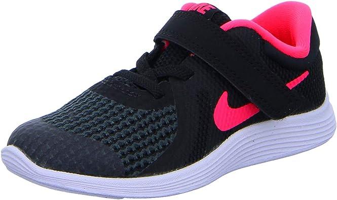 Nike Girls' Revolution 4 (PSV