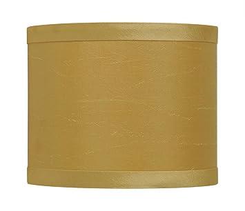 Amazon jeremiah lighting mini drum lamp shade home improvement jeremiah lighting mini drum lamp shade aloadofball Gallery