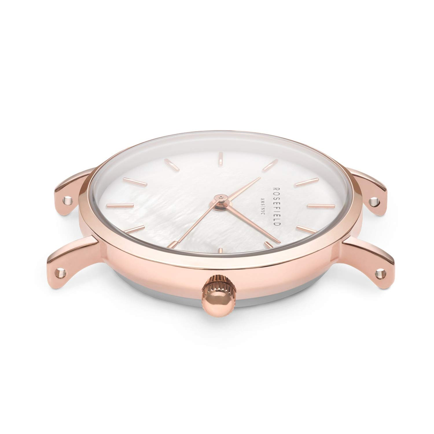 265Amazon 26wr Edit Rosefield esRelojes Small qSMVjzGUpL