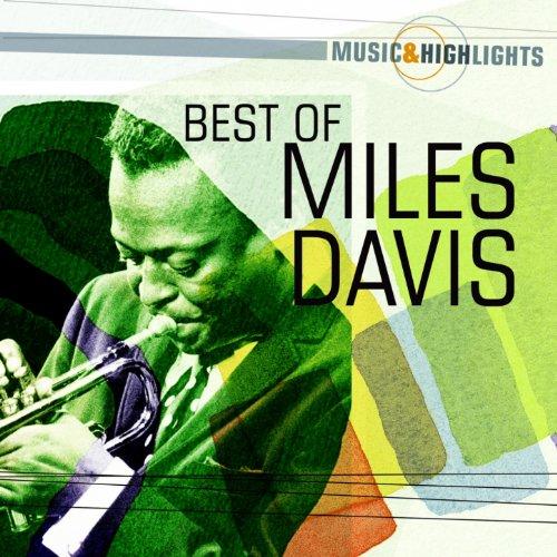 Music & Highlights: Miles Davi...