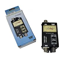 SWR-PRO-UHF/VHF.