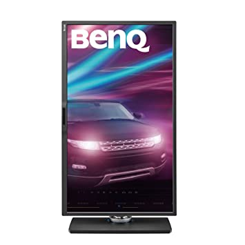 BenQ PV3200PT 32 Zoll