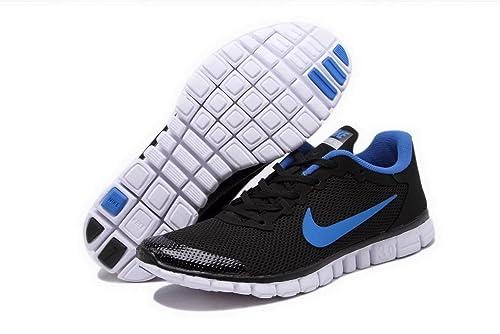 0cf5ffca52b50 General Men s Free Run 2.0 3.0 4.0 5.0 Running shoes 5ZZL15