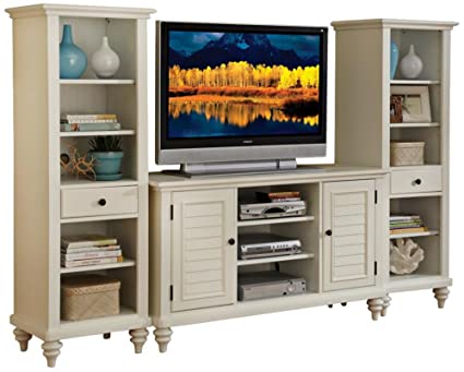ent entertainment liberty hutch summerhill enc with center furniture item number products