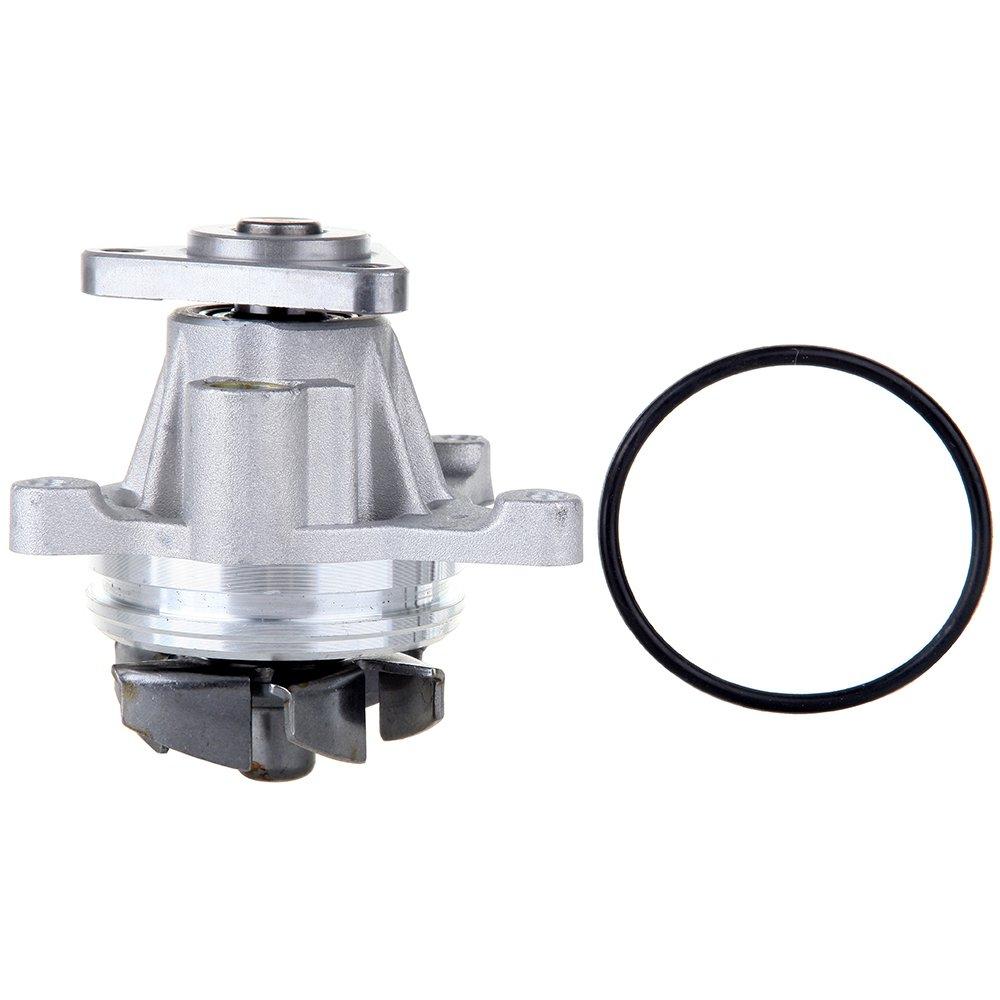 SCITOO Water Pump Gasket fits Ford Loncoln Mazda CX-7 Tribute 2001-2014 2.5L 2.3L 2.0L