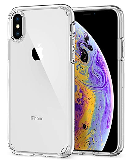 Iphone giveaway india 2018