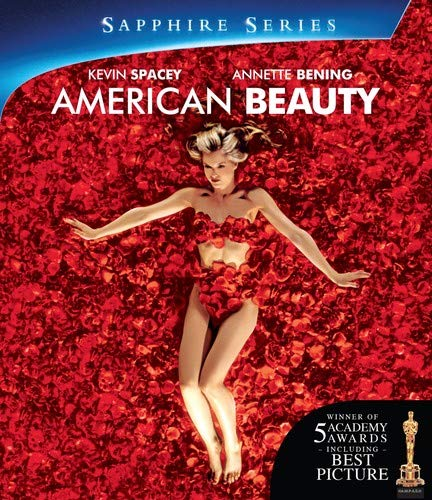 American Beauty [Blu-ray] (Bilingual) [Import] for sale  Delivered anywhere in Canada