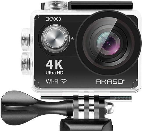 AKASO E1AKEK7000BKKIT product image 9
