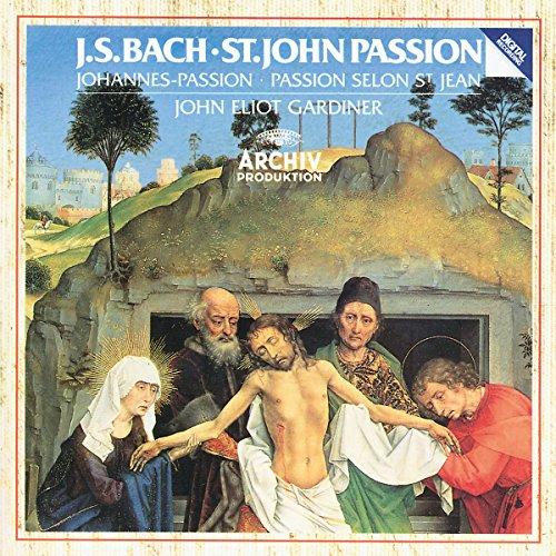 bach-st-john-passion
