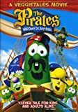 Pirates Who Don't Do Anything: A Veggie Tales Movie