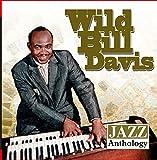 Jazz Anthology (Wild Bill Davis)