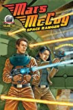 Mars Mccoy-Space Ranger Volume 2, James Palmer and Van Plexico, 061583809X