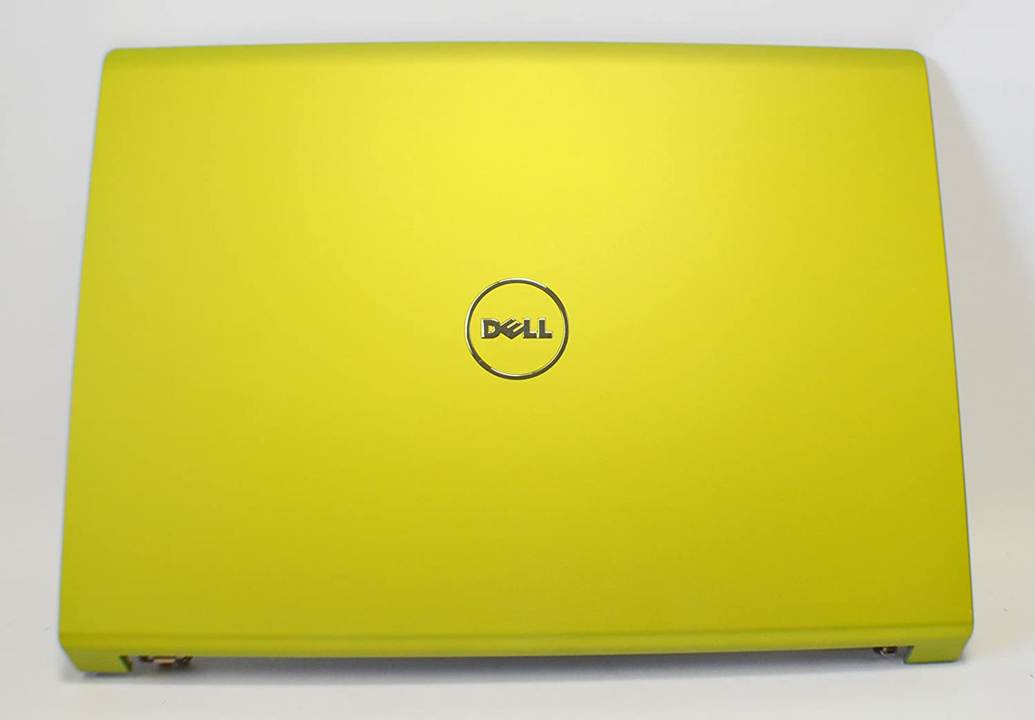 5 NEW Genuine OEM DELL Studio 1735 1736 1737 Laptop Notebook Top Cover Enclosure Case LCD Rear Back Panel Assembly N498H