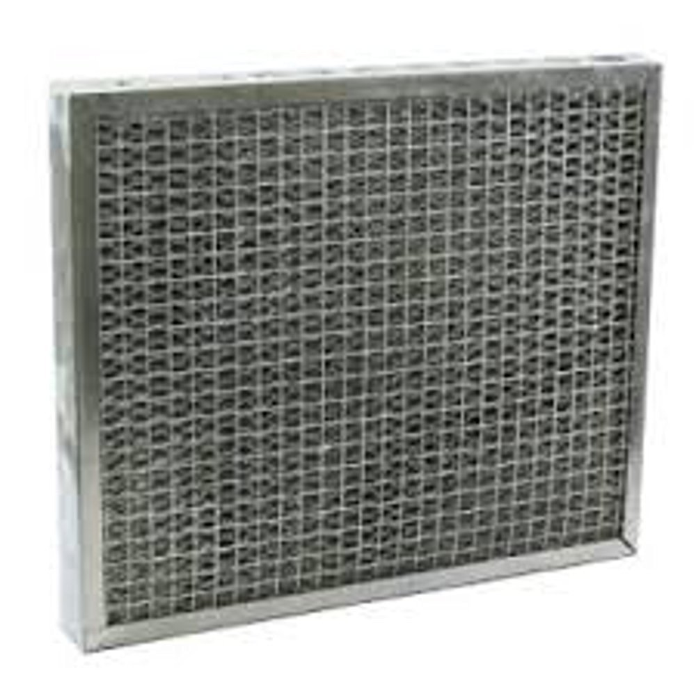 GeneralAire 1099-20 Humidifier Evaporative Water Pad, 1.5'' x 14.25'' x 12''