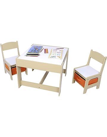 Amazon.it: Set tavolo e sedie: Casa e cucina