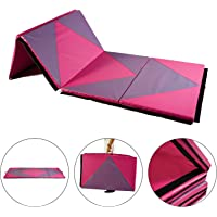 Amazon Best Sellers: Best Gymnastics Tumbling Mats