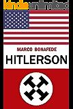 Hitlerson