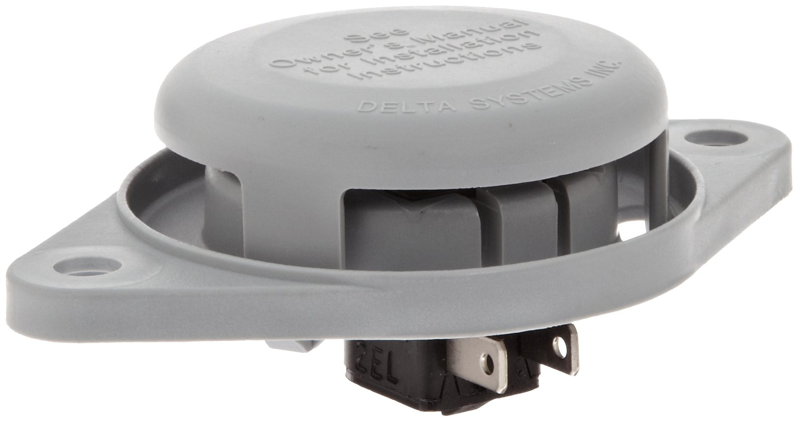 Hyster 800048424 Forklift Seat Safety Switch