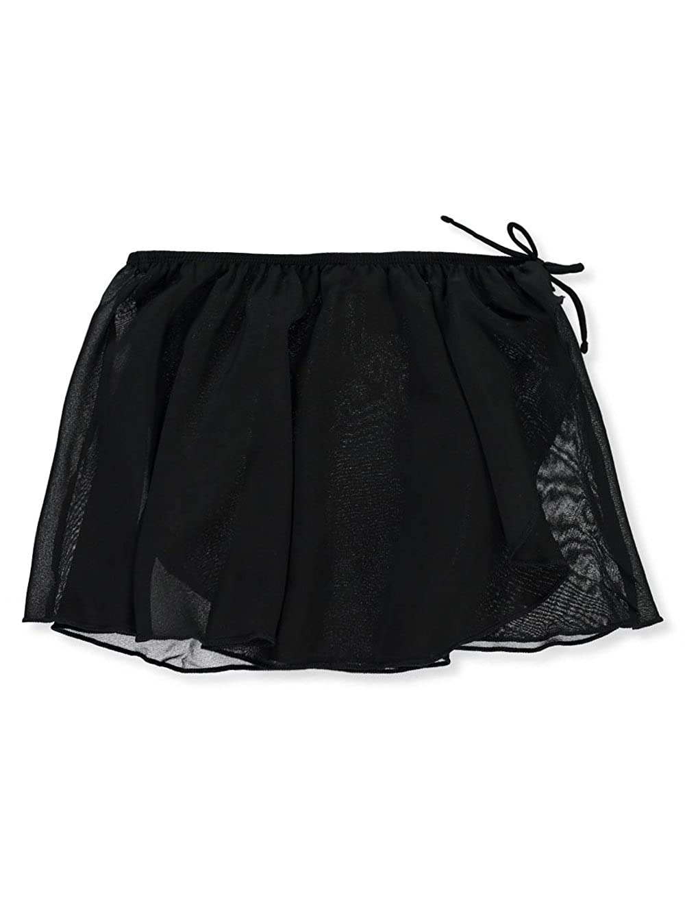 Marilyn Taylor Girls' Dance/Ballet Skirt