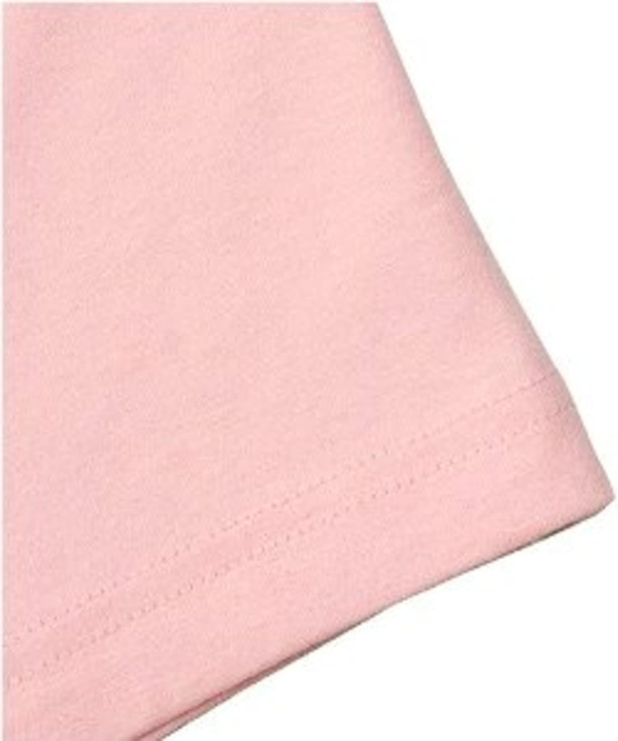 RMC Jeans Sumo Pink T-Shirt REDM6400