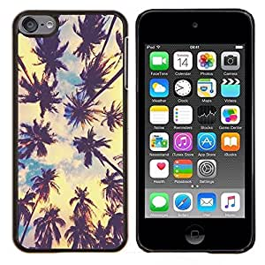 Stuss Case / Funda Carcasa protectora - Sommer - Apple iPod Touch 6 6th Touch6