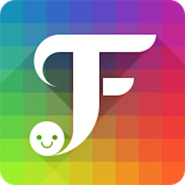 FancyKey - Teclado Español: Amazon.es: Appstore para Android
