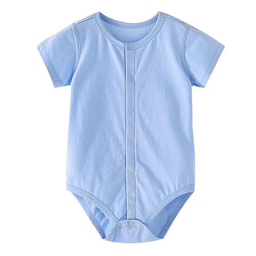 edba0aa347e1d courtesb Bodysuitsagrave; Baby Bodysuit eacute;b eacute; eacute; manches b  eacute;b OnesiesSummer NnwP0OXk8Z