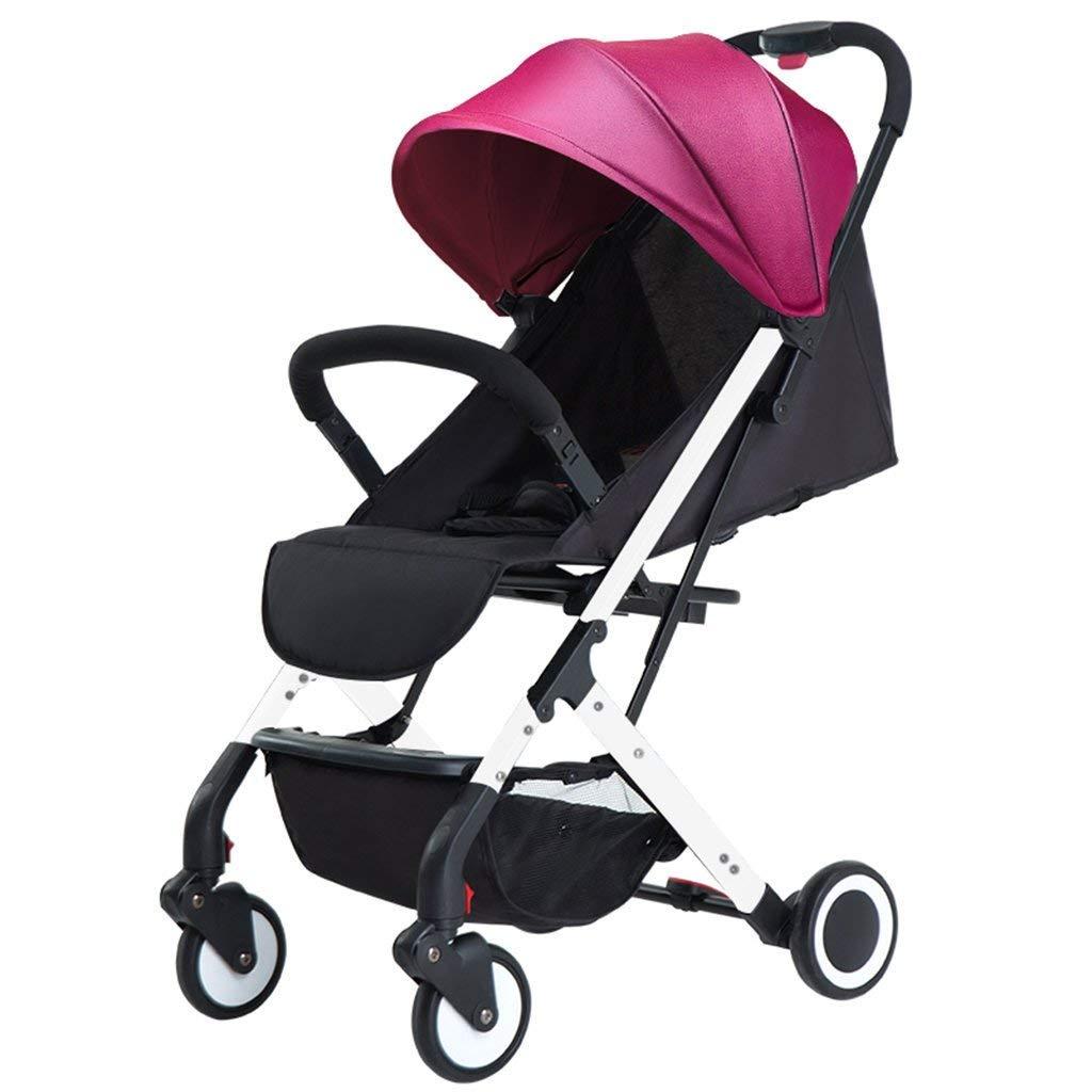 SED Trolley Child Take A Walk Carritos para bebés Light ...