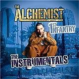 : 1st Infantry: Instrumental