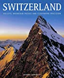 Switzerland (Countries of the World)