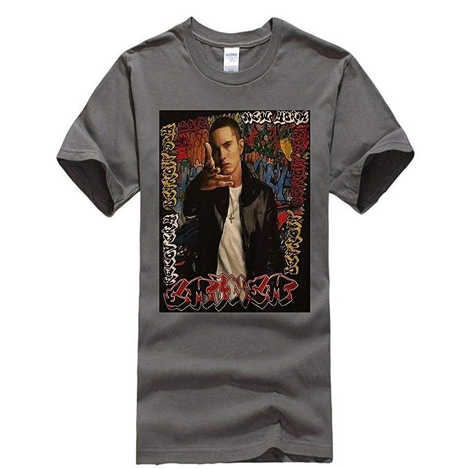 Amazon.com: Camiseta de algodón para regalo de cumpleaños en ...