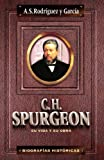 img - for Biograf a de Spurgeon (Spanish Edition) book / textbook / text book