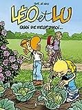Léo et Lu - Quoi de neuf ? Moi !