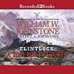 A Time for Vultures | William W. Johnstone,J. A. Johnstone
